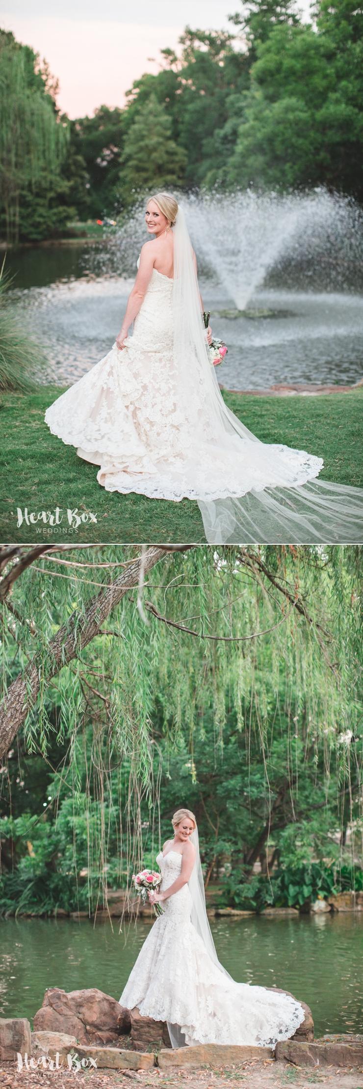 Skylar Bridal BC 8.jpg