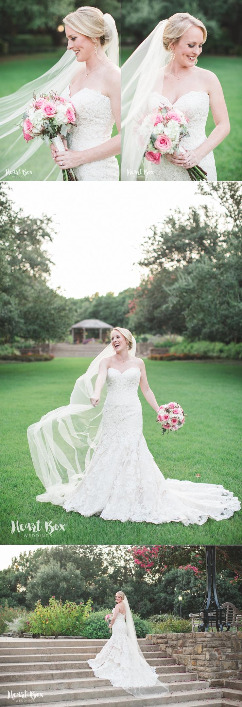 Skylar Bridal BC 6.jpg