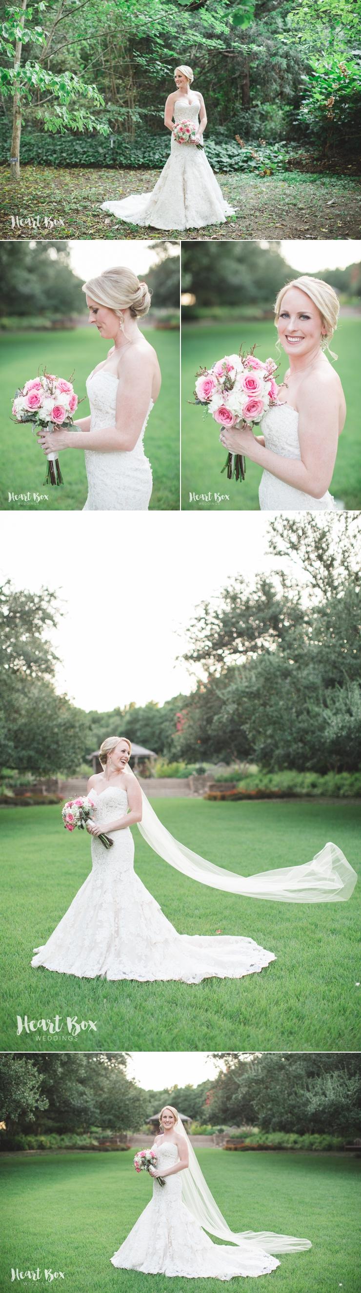 Skylar Bridal BC 5.jpg