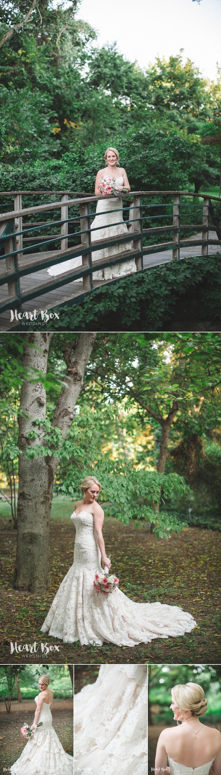 Skylar Bridal BC 4.jpg