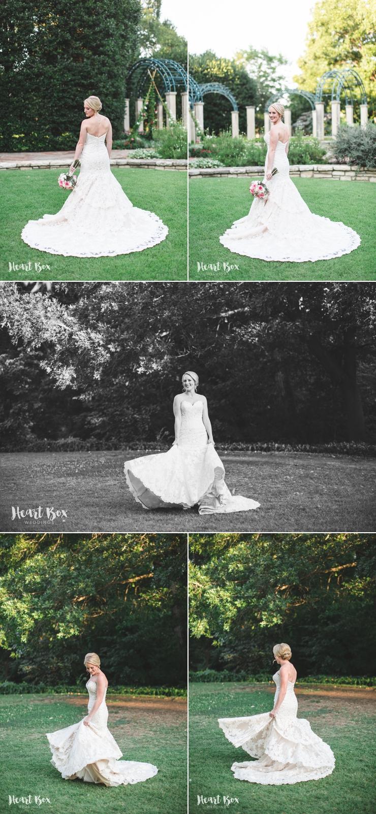 Skylar Bridal BC 3.jpg
