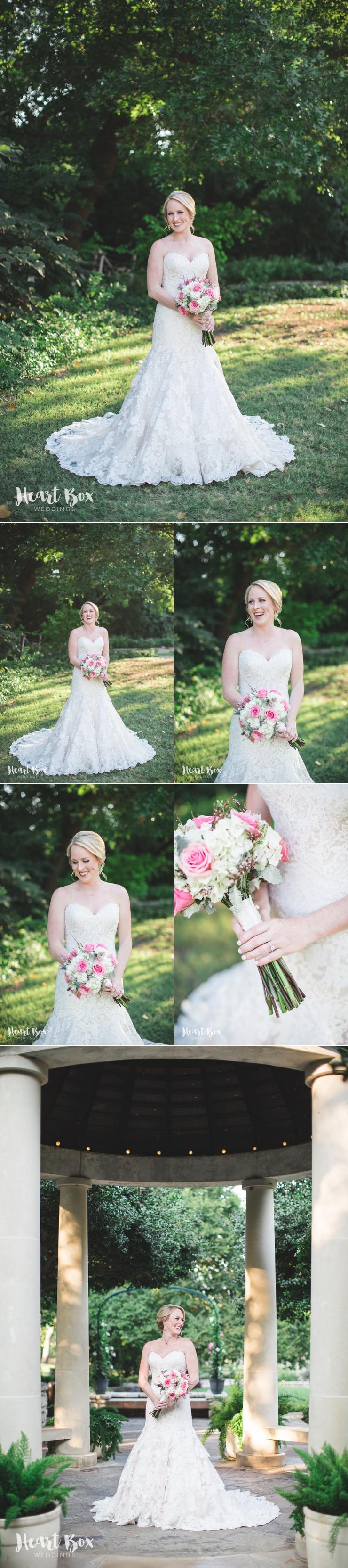 Skylar Bridal BC 1.jpg