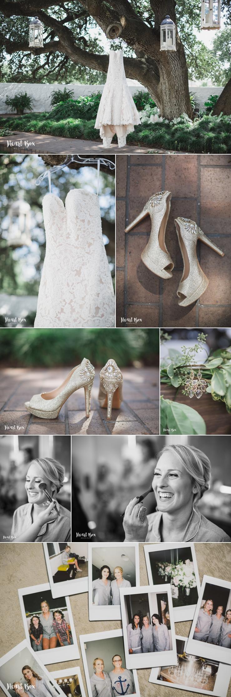 Alcala Wedding 1.jpg