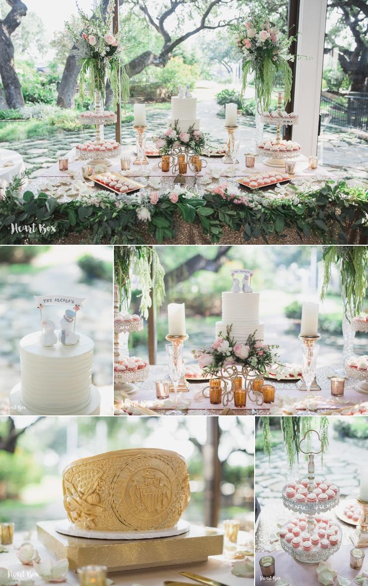 Alcala Wedding 4.jpg
