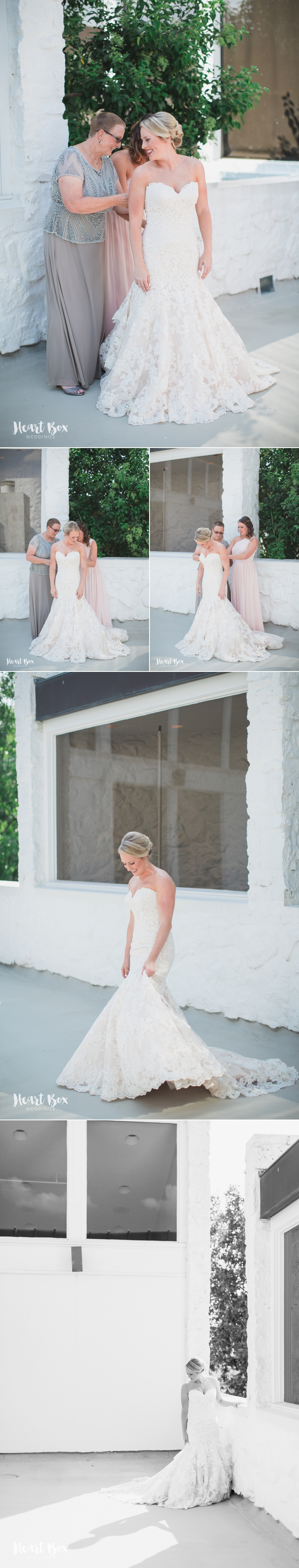 Alcala Wedding 5.jpg
