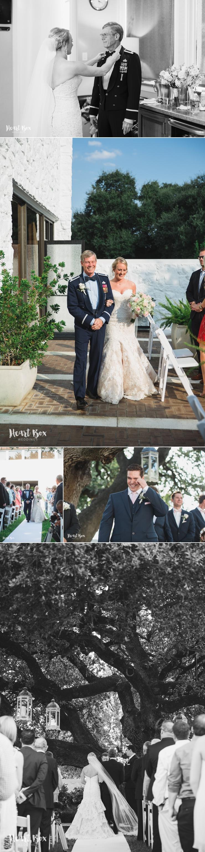 Alcala Wedding 7.jpg