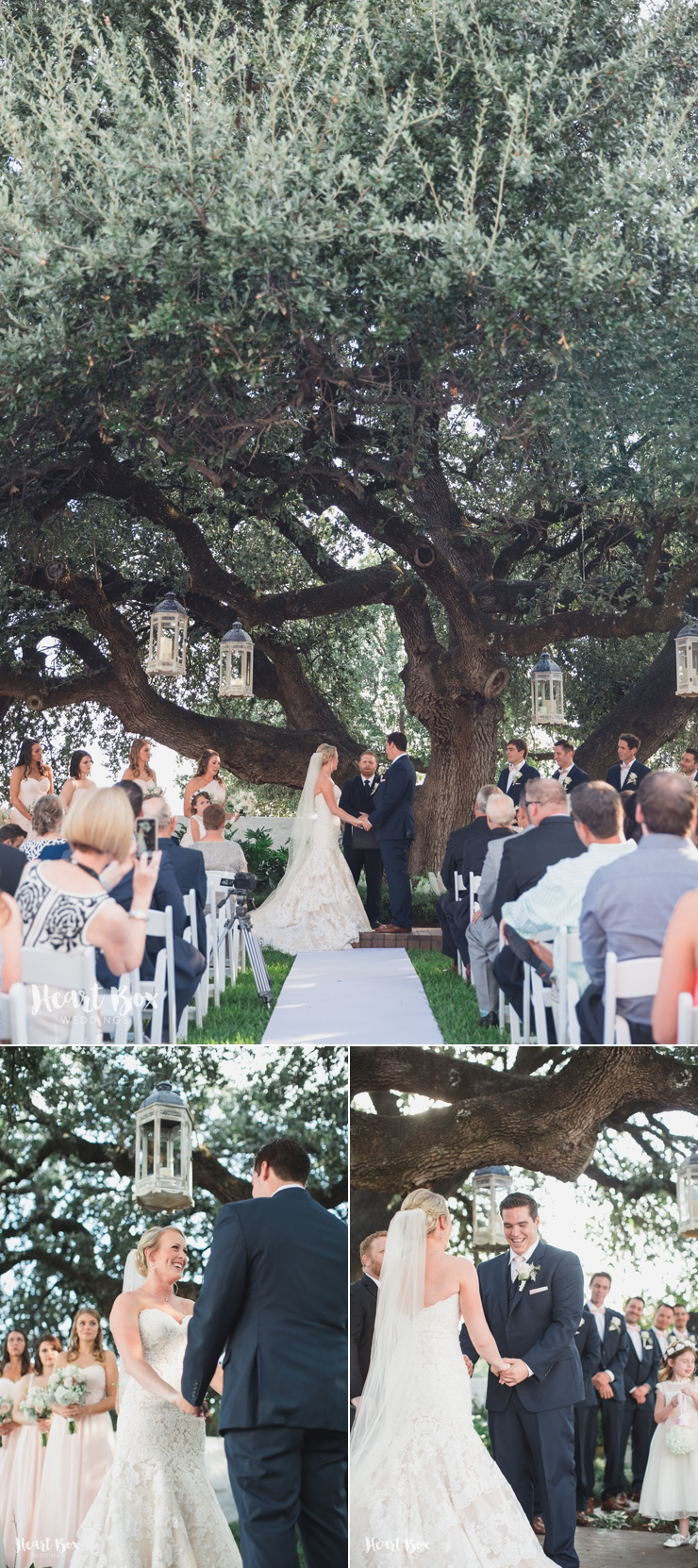 Alcala Wedding 8.jpg