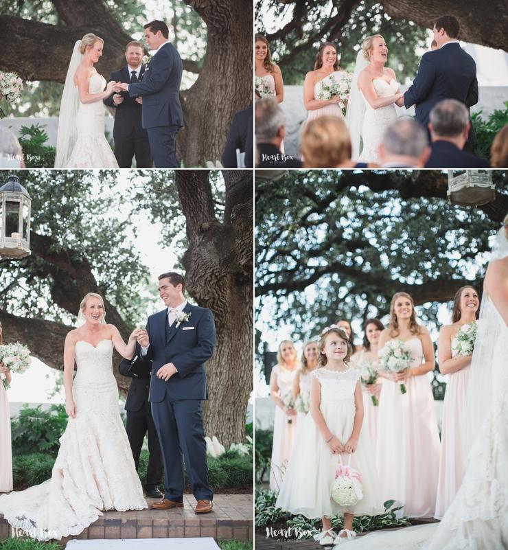 Alcala Wedding 9.jpg