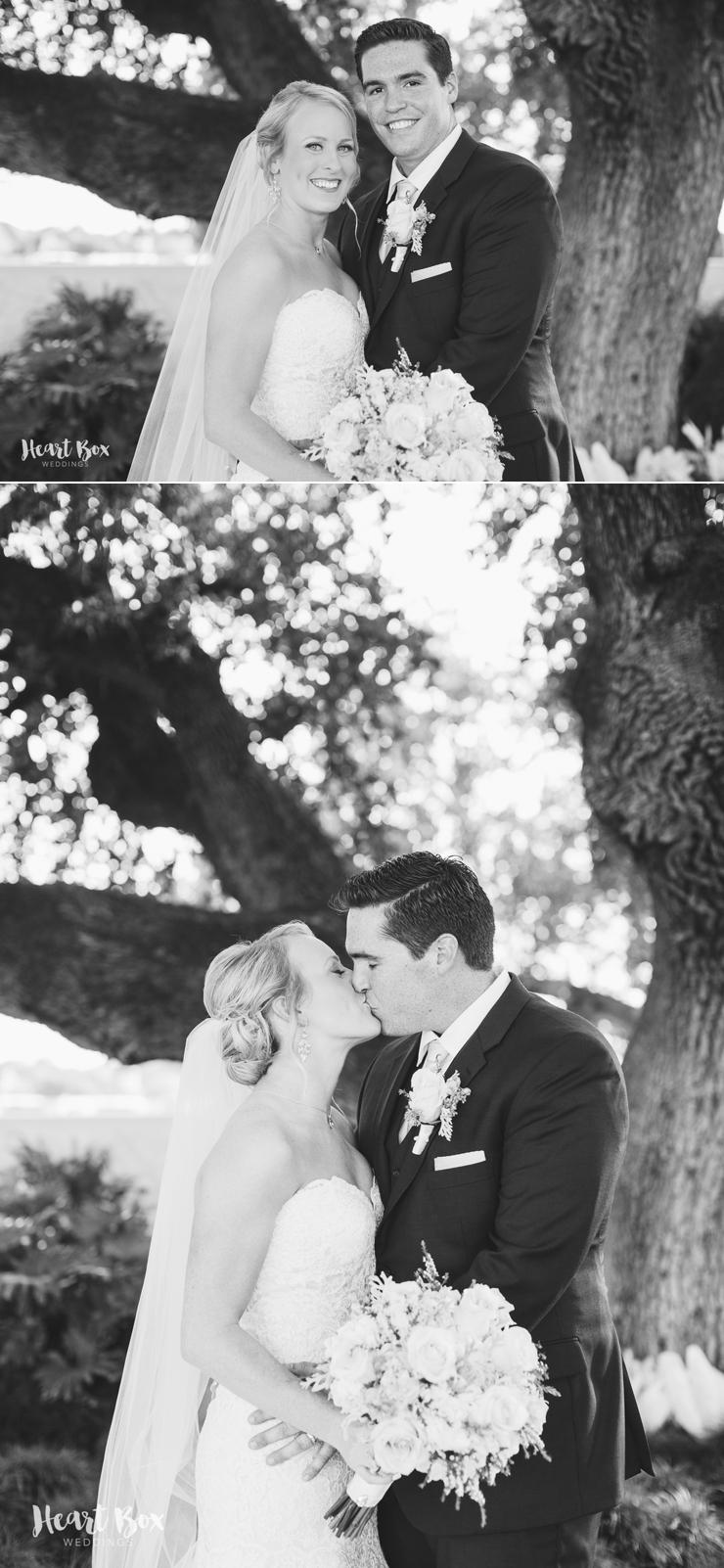 Alcala Wedding 11.jpg