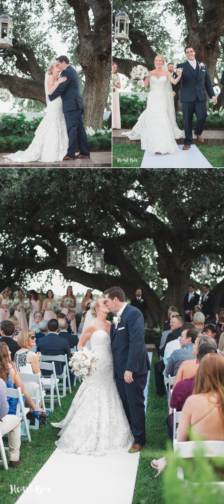 Alcala Wedding 10.jpg