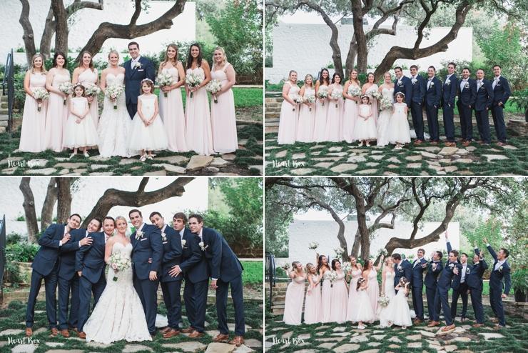 Alcala Wedding 12.jpg