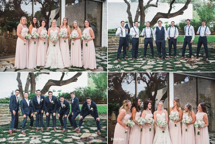 Alcala Wedding 13.jpg