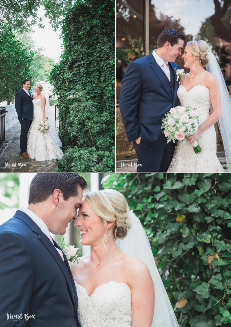 Alcala Wedding 14.jpg