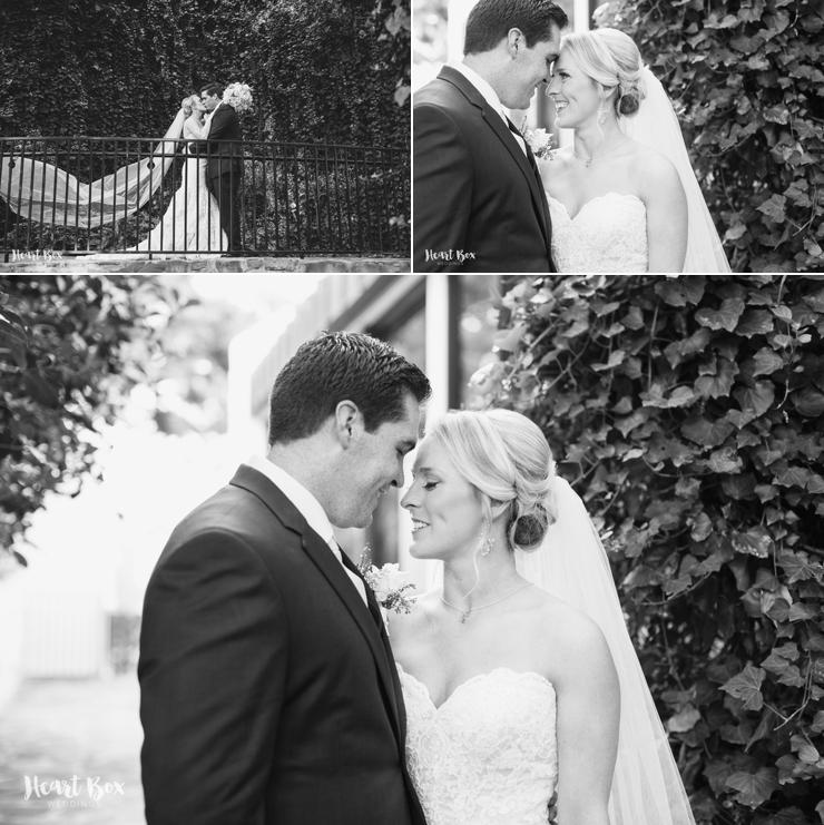 Alcala Wedding 15.jpg