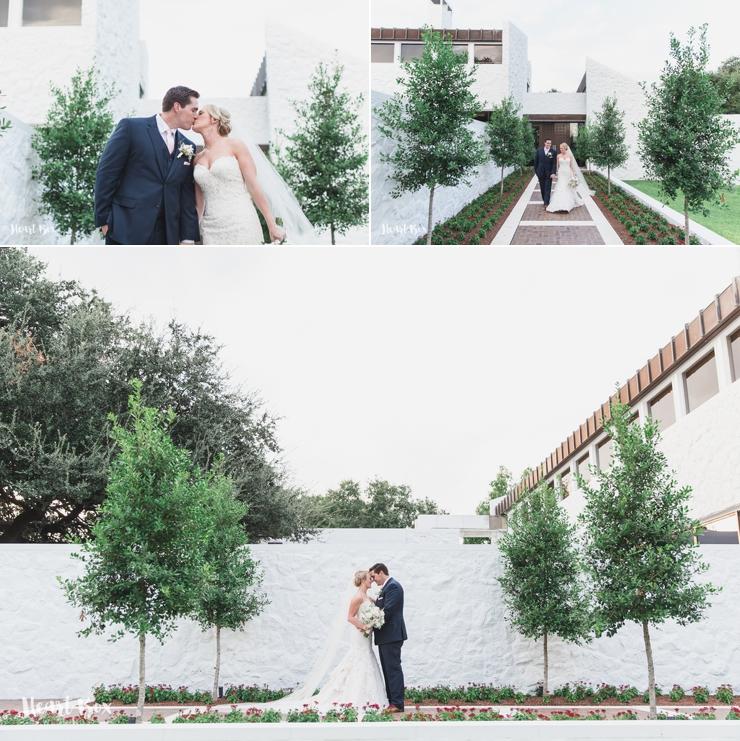 Alcala Wedding 16.jpg