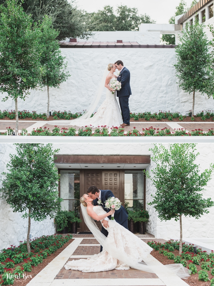 Alcala Wedding 17.jpg