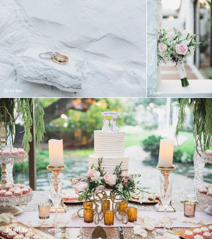 Alcala Wedding 18.jpg