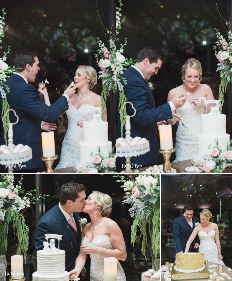 Alcala Wedding 20.jpg