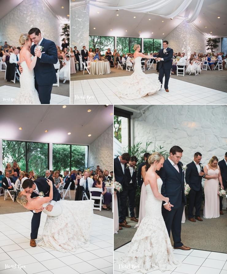 Alcala Wedding 19.jpg