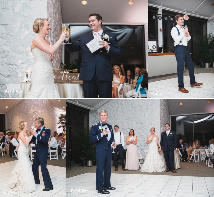 Alcala Wedding 21.jpg