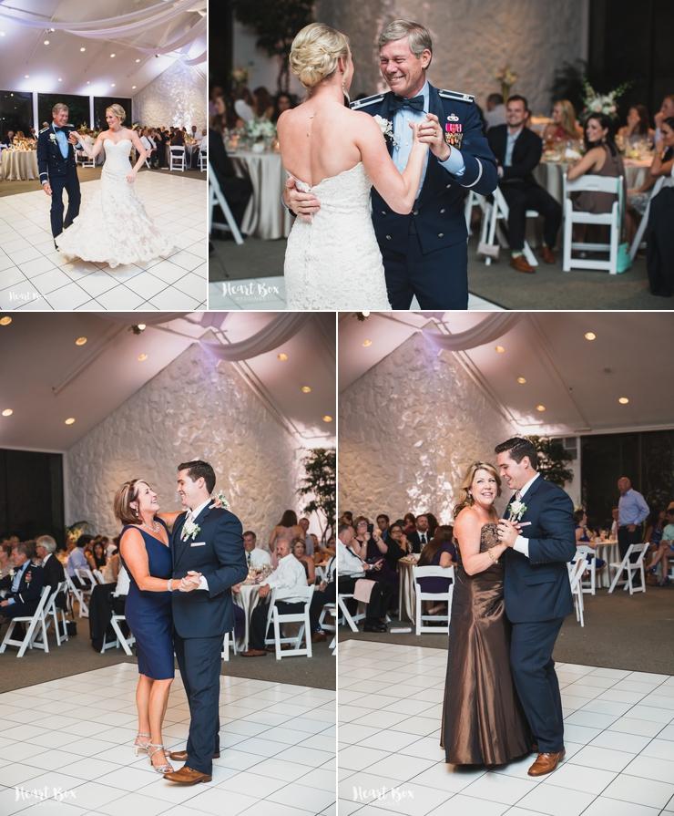 Alcala Wedding 22.jpg