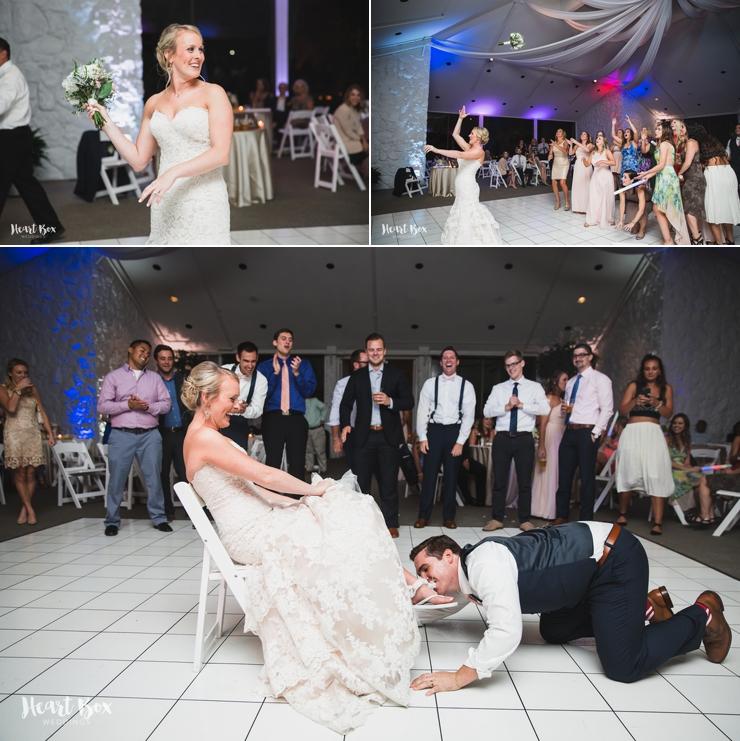 Alcala Wedding 24.jpg
