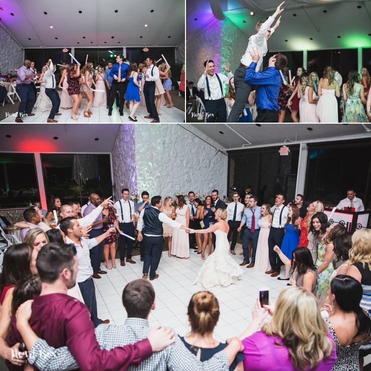 Alcala Wedding 25.jpg