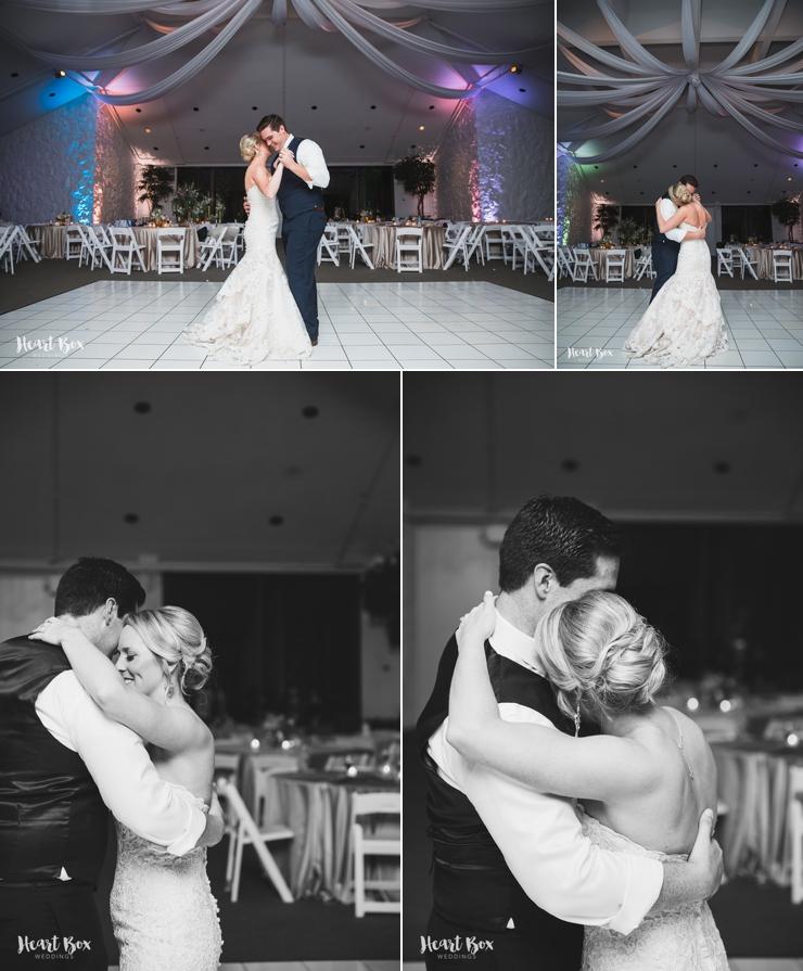 Alcala Wedding 26.jpg
