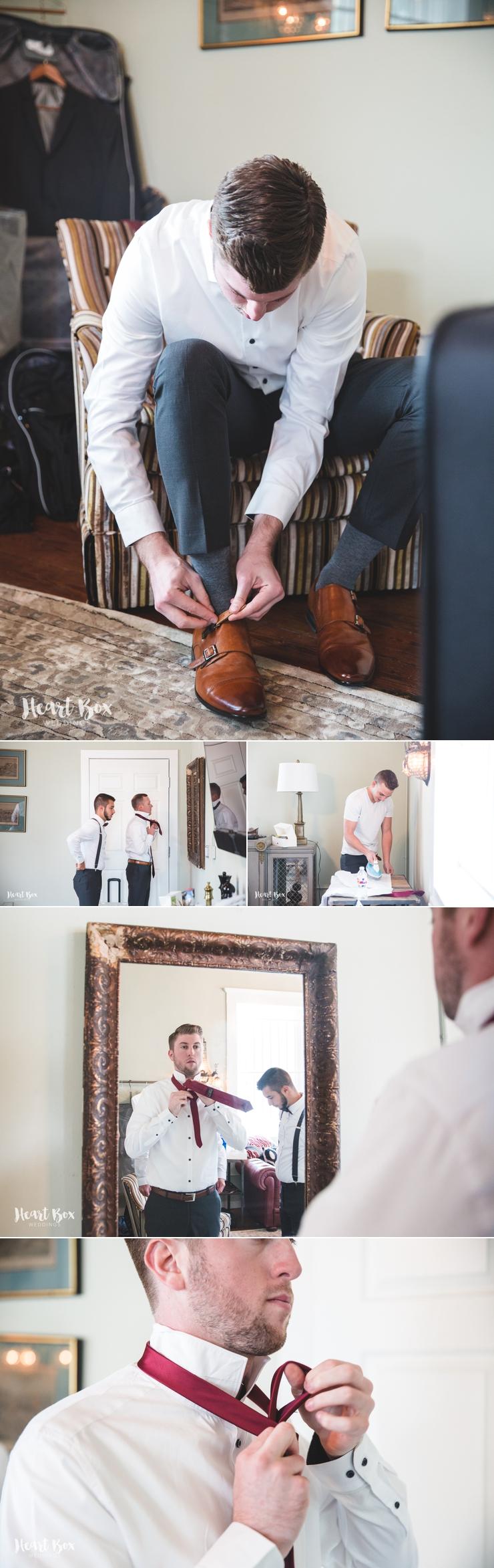 Hicks Wedding 6.jpg
