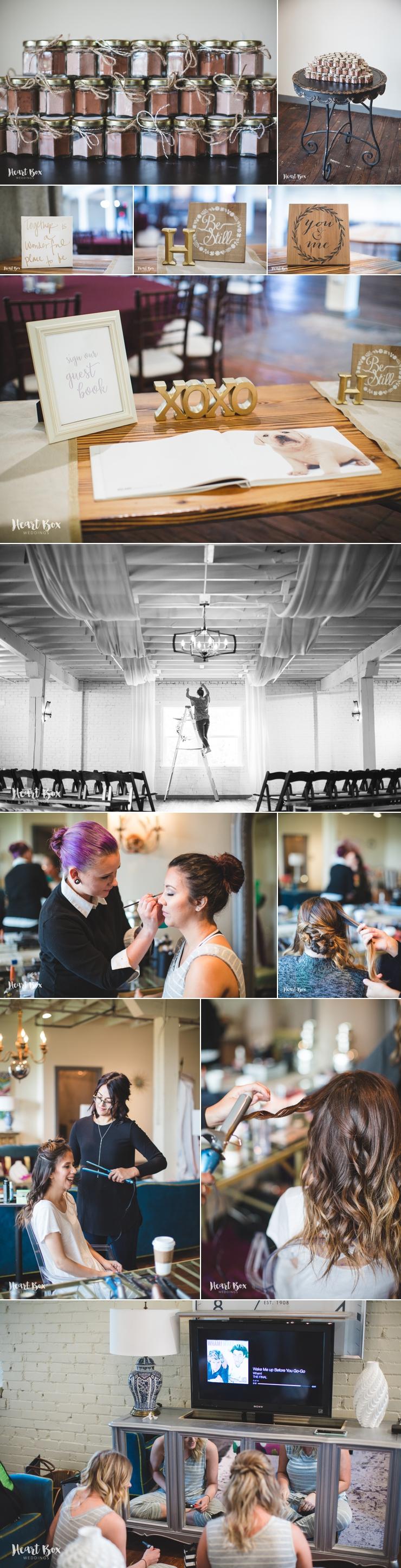Hicks Wedding 5.jpg