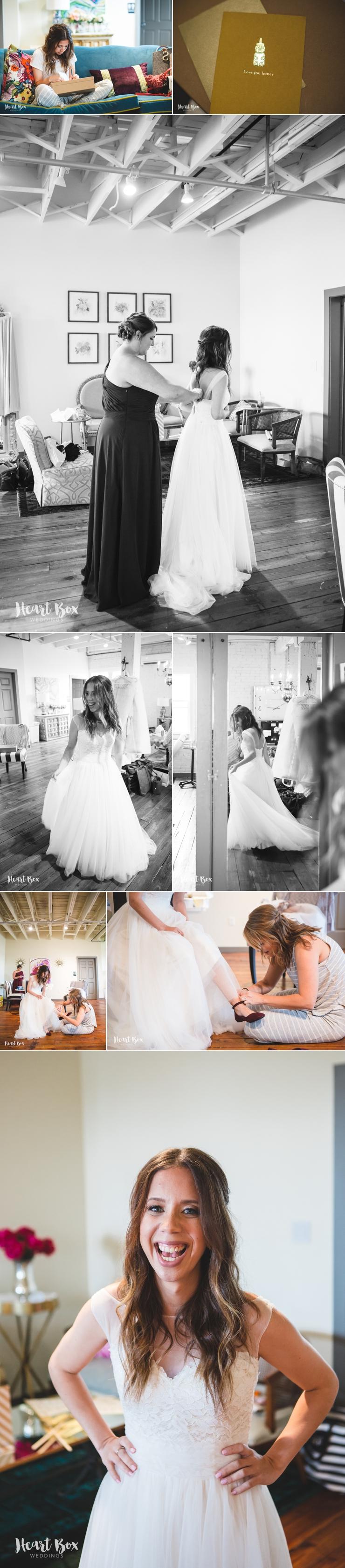 Hicks Wedding 7.jpg