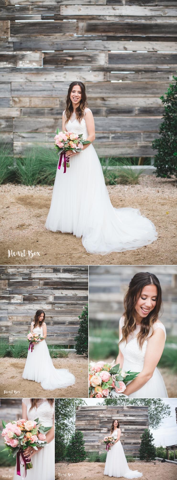 Hicks Wedding 10.jpg