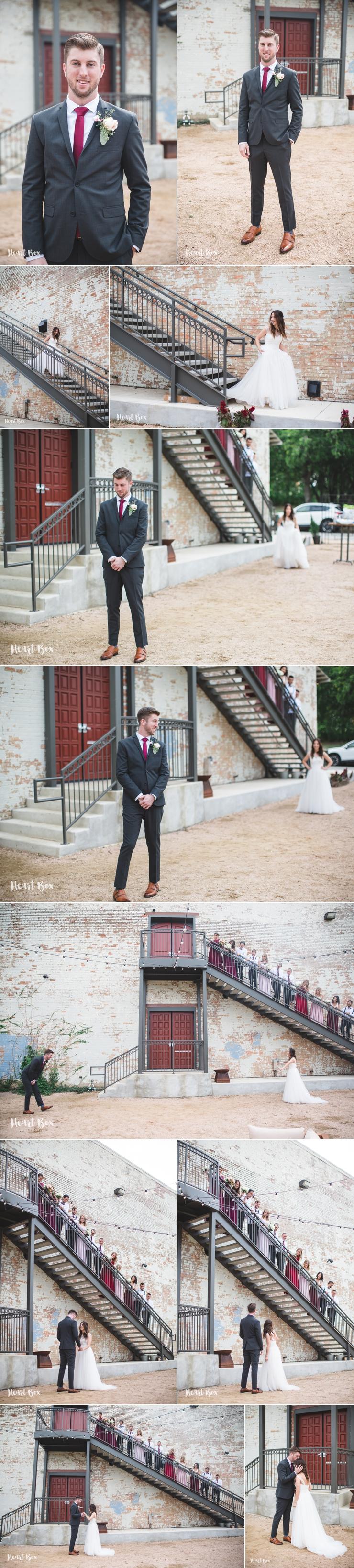 Hicks Wedding 9.jpg