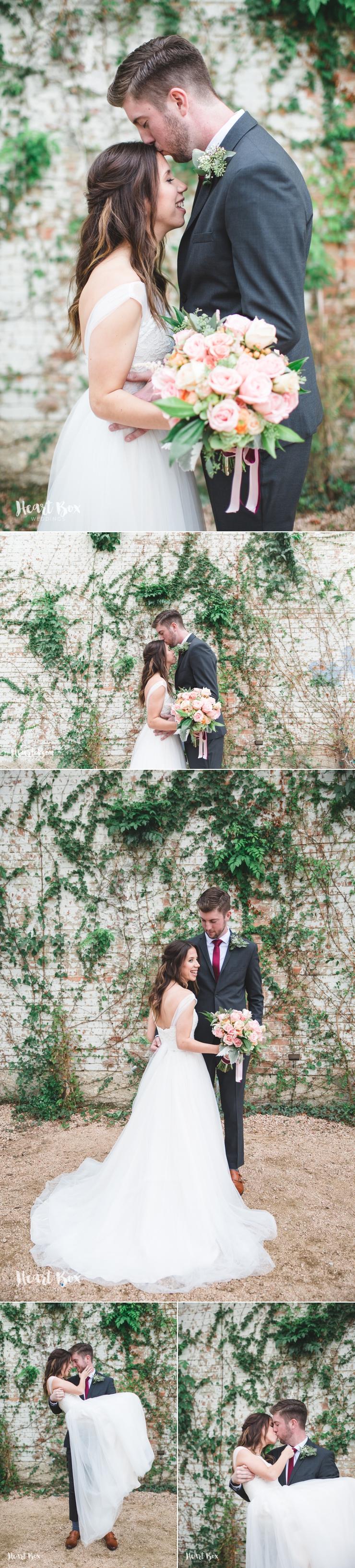 Hicks Wedding 11.jpg