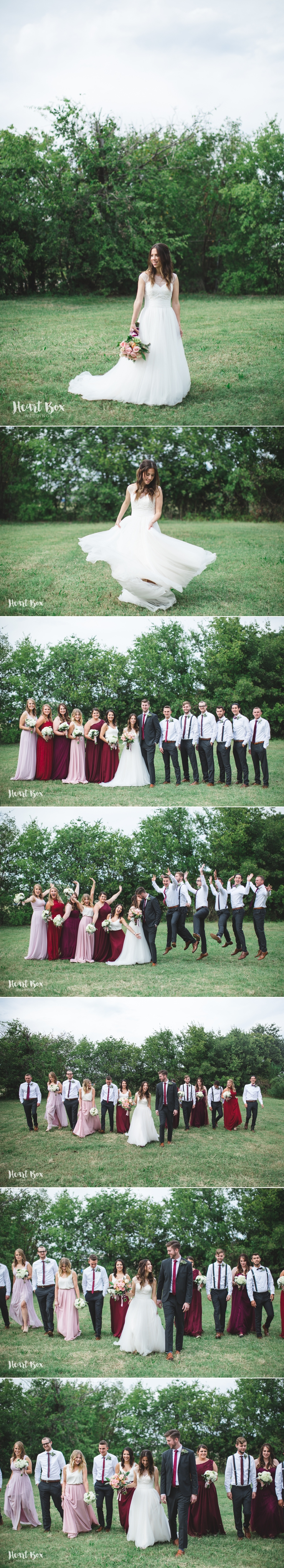 Hicks Wedding 12.jpg