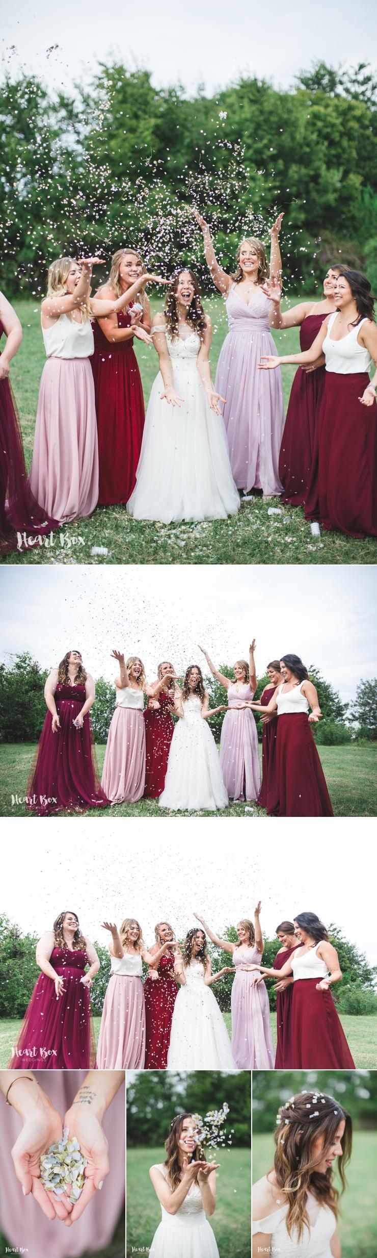 Hicks Wedding 13.jpg