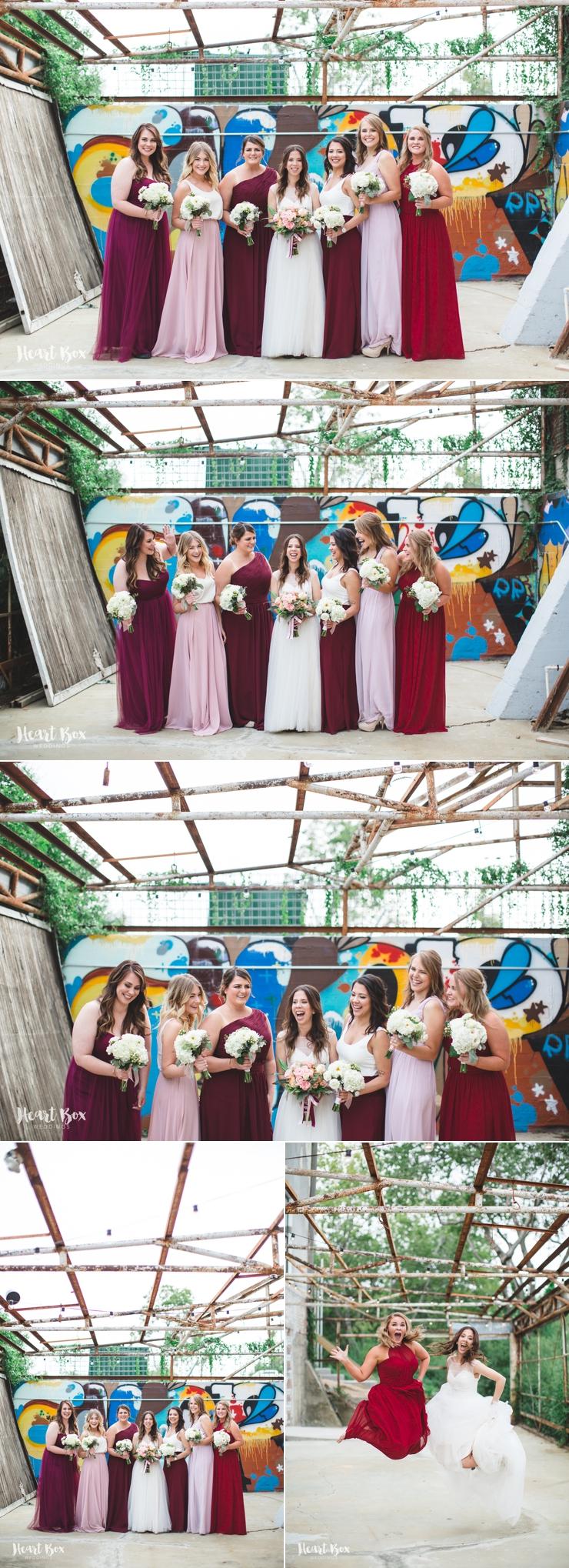 Hicks Wedding 14.jpg