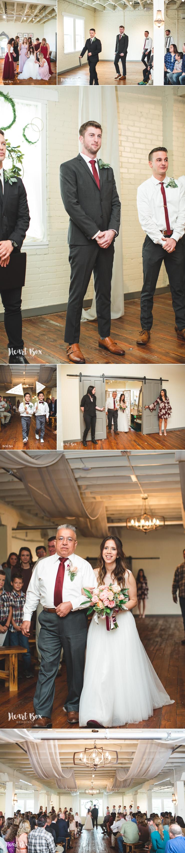 Hicks Wedding 16.jpg