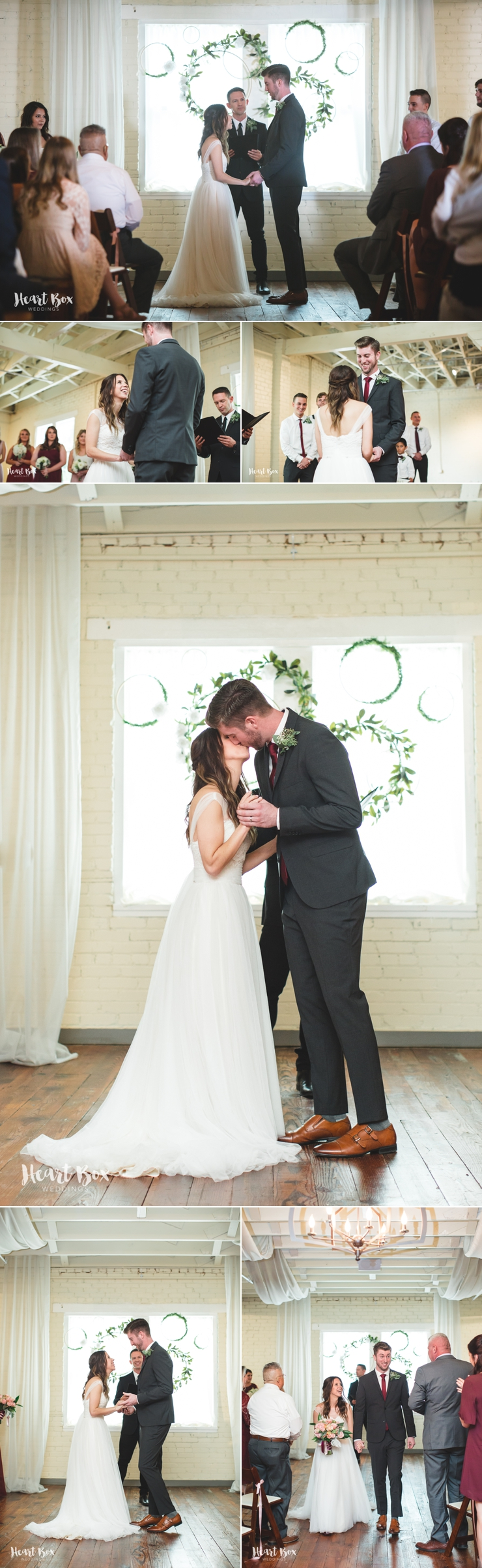 Hicks Wedding 17.jpg