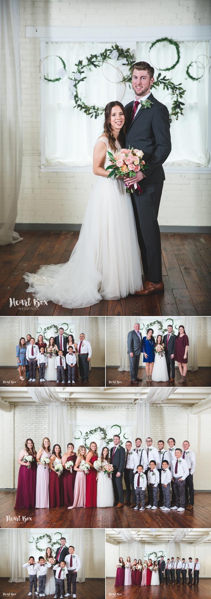Hicks Wedding 18.jpg