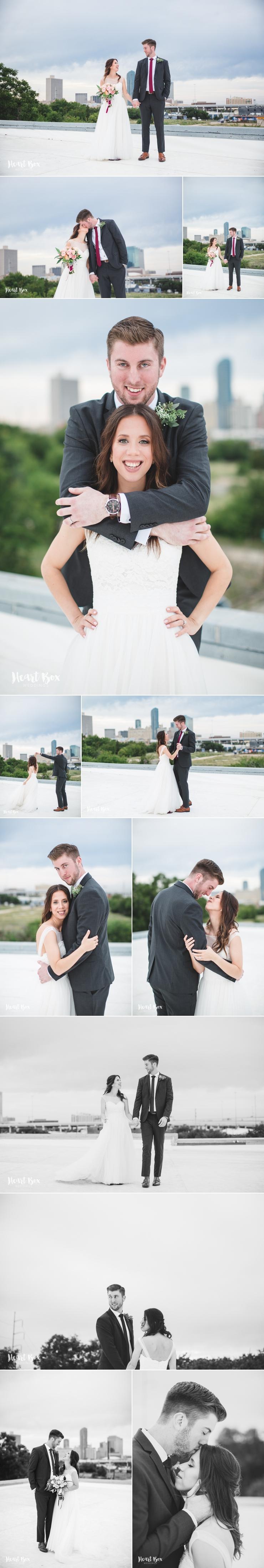 Hicks Wedding 19.jpg