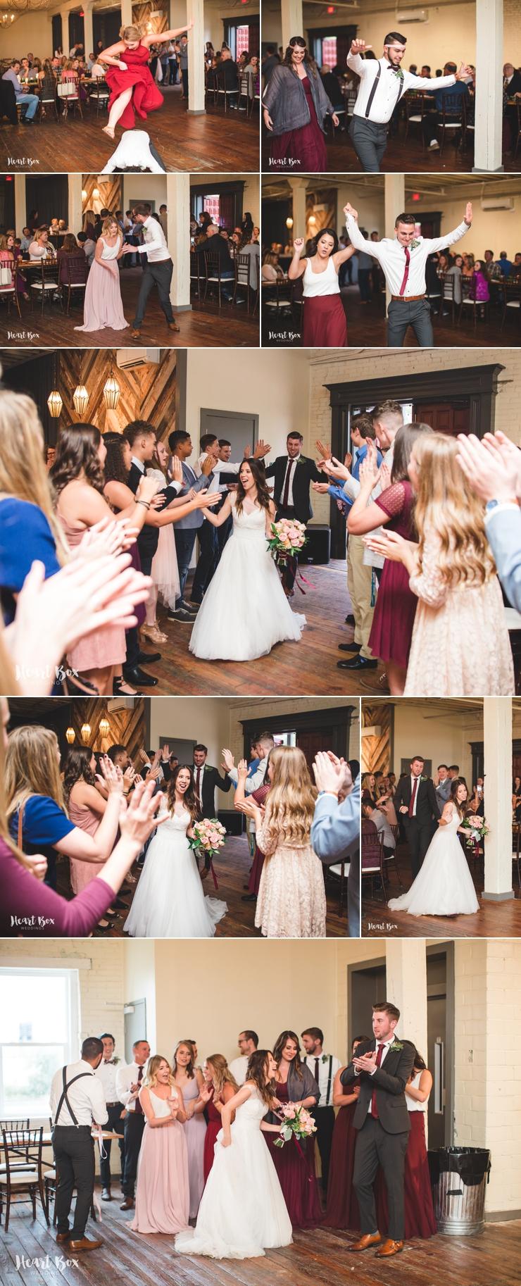 Hicks Wedding 20.jpg