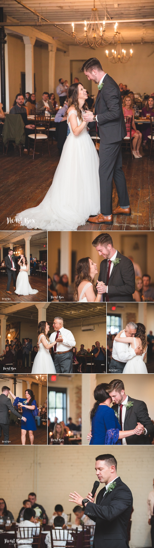 Hicks Wedding 21.jpg