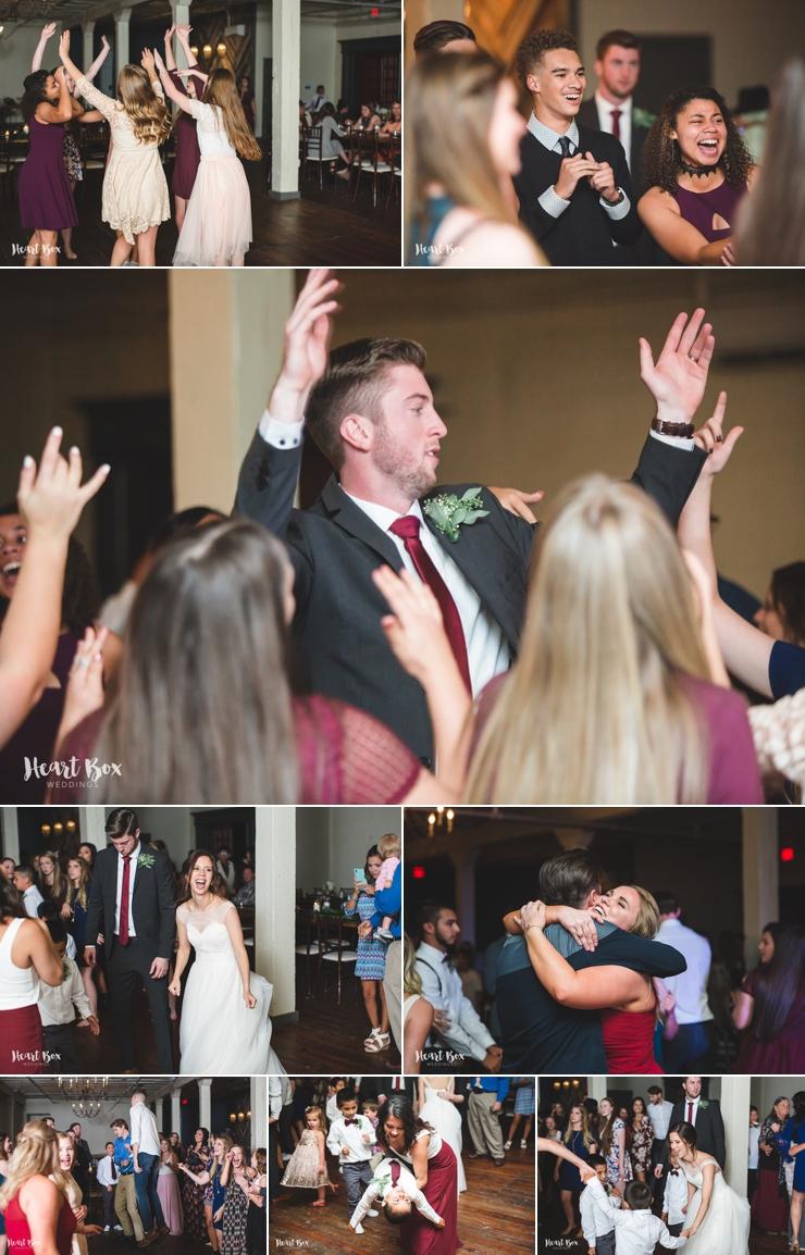 Hicks Wedding 23.jpg