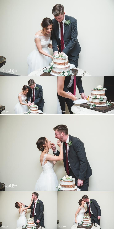 Hicks Wedding 24.jpg