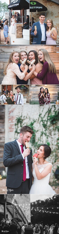 Hicks Wedding 22.jpg