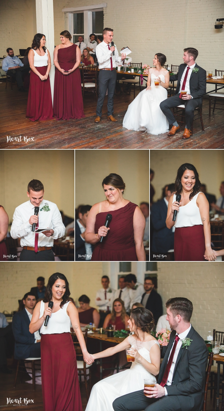 Hicks Wedding 25.jpg