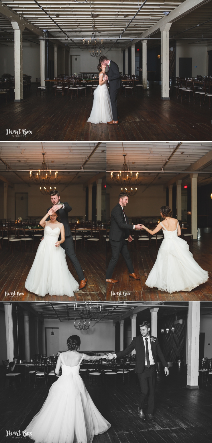 Hicks Wedding 28.jpg