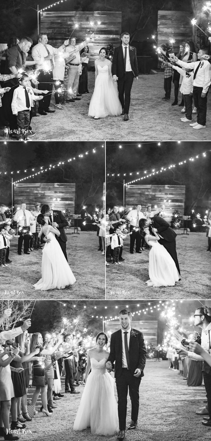 Hicks Wedding 29.jpg