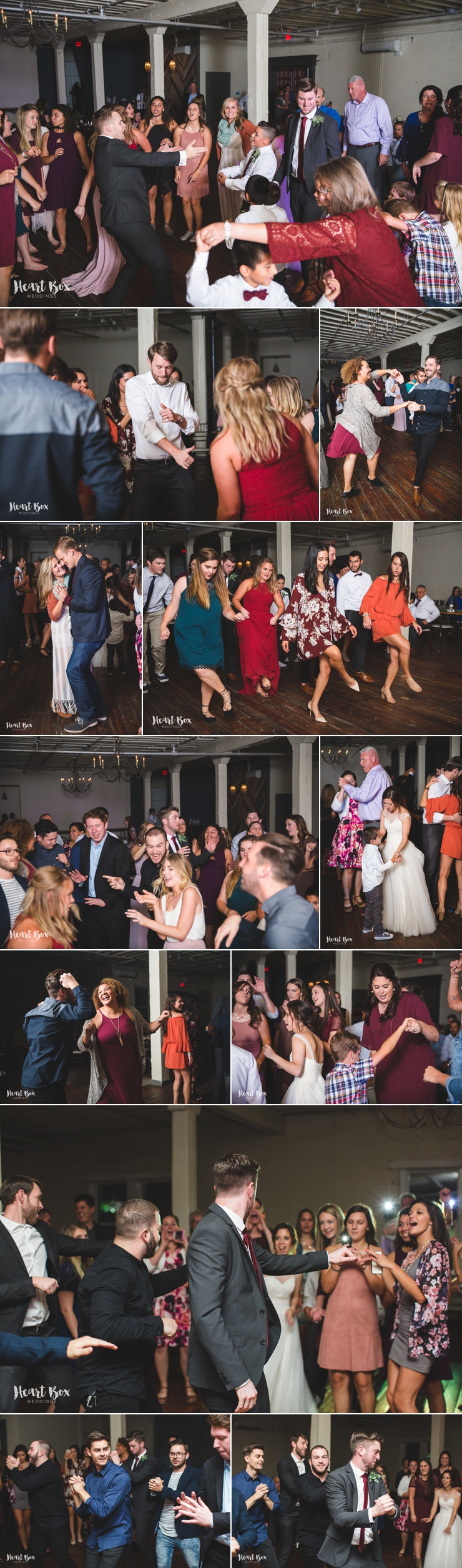 Hicks Wedding 27.jpg